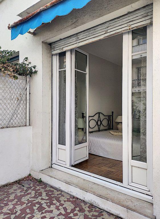 Appartement à vendre 2 52.5m2 à Nice vignette-12