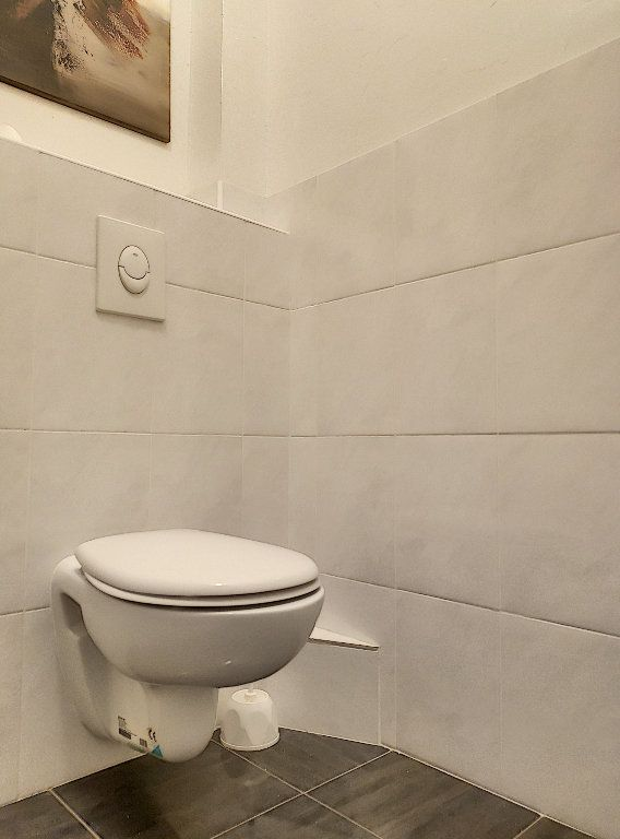 Appartement à vendre 2 52.5m2 à Nice vignette-13