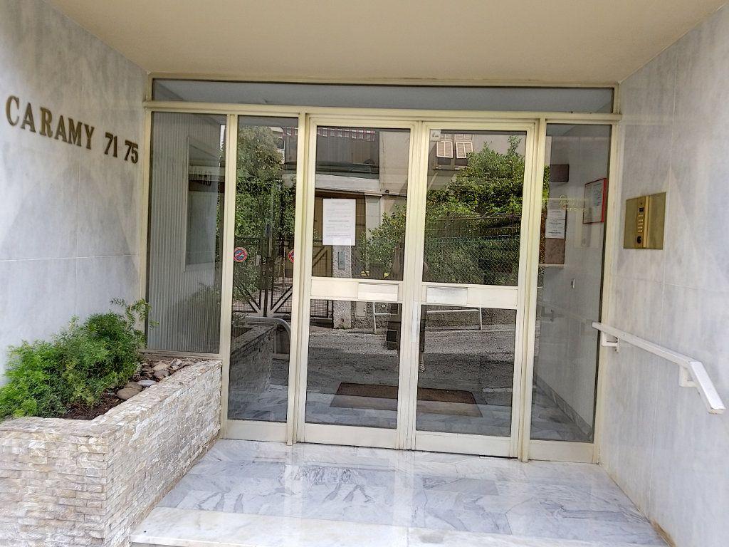 Appartement à louer 1 28.44m2 à Nice vignette-11