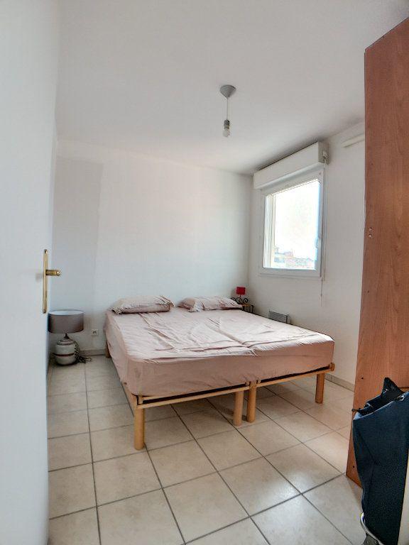 Appartement à louer 2 28.26m2 à Nice vignette-7