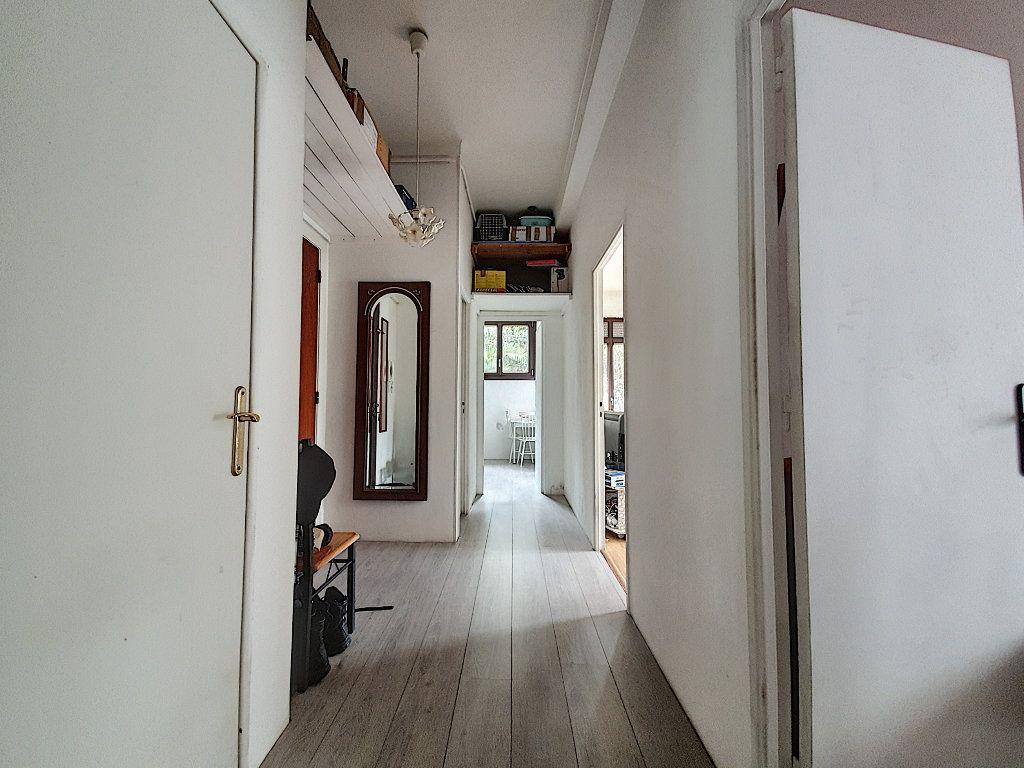 Appartement à vendre 2 47.44m2 à Nice vignette-5