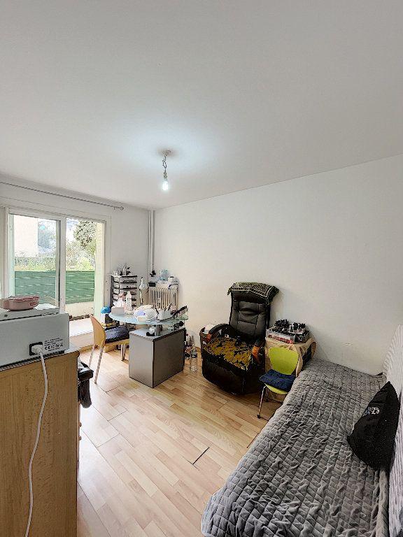 Appartement à vendre 3 56m2 à Nice vignette-7