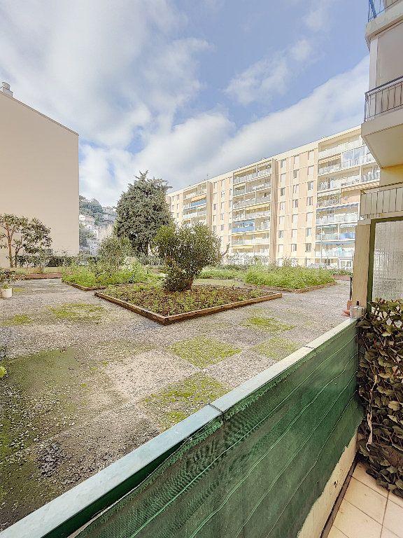 Appartement à vendre 3 56m2 à Nice vignette-8