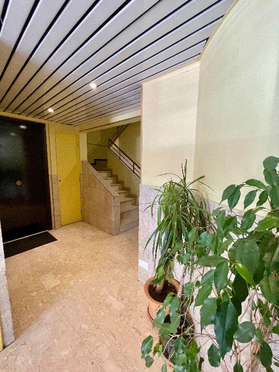 Appartement à vendre 3 56m2 à Nice vignette-11