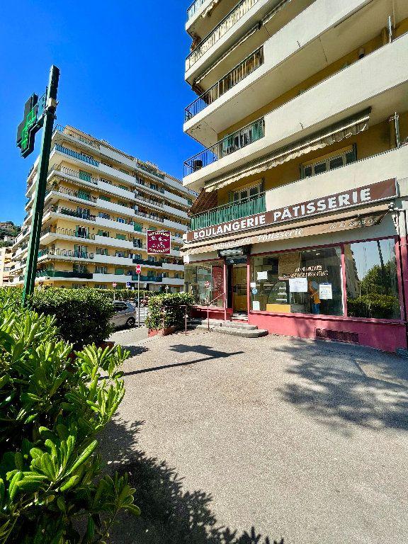 Appartement à vendre 3 56m2 à Nice vignette-12