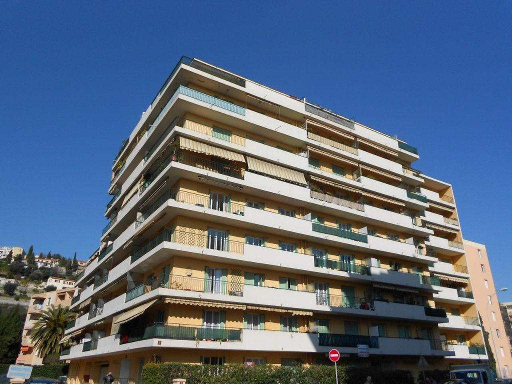 Appartement à vendre 3 56m2 à Nice vignette-13