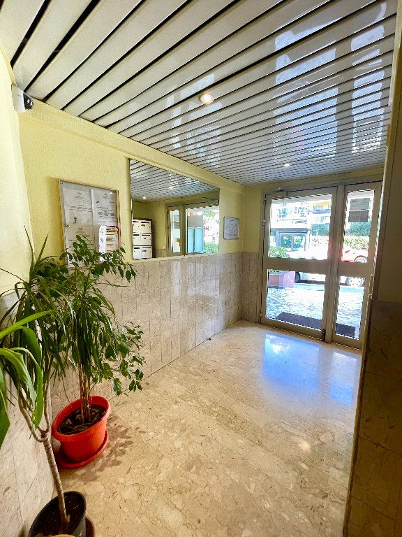 Appartement à vendre 3 56m2 à Nice vignette-14