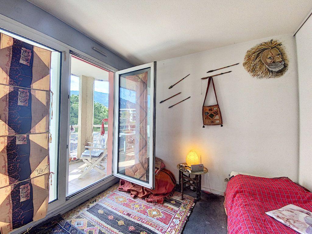 Appartement à vendre 2 29.31m2 à Nice vignette-6