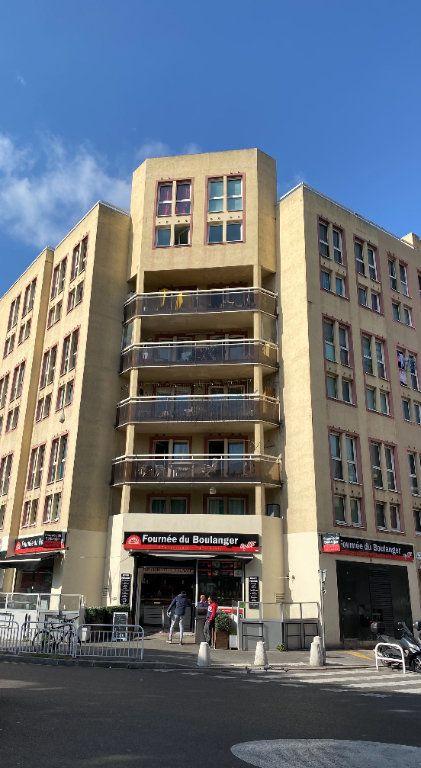 Appartement à vendre 2 29.31m2 à Nice vignette-7