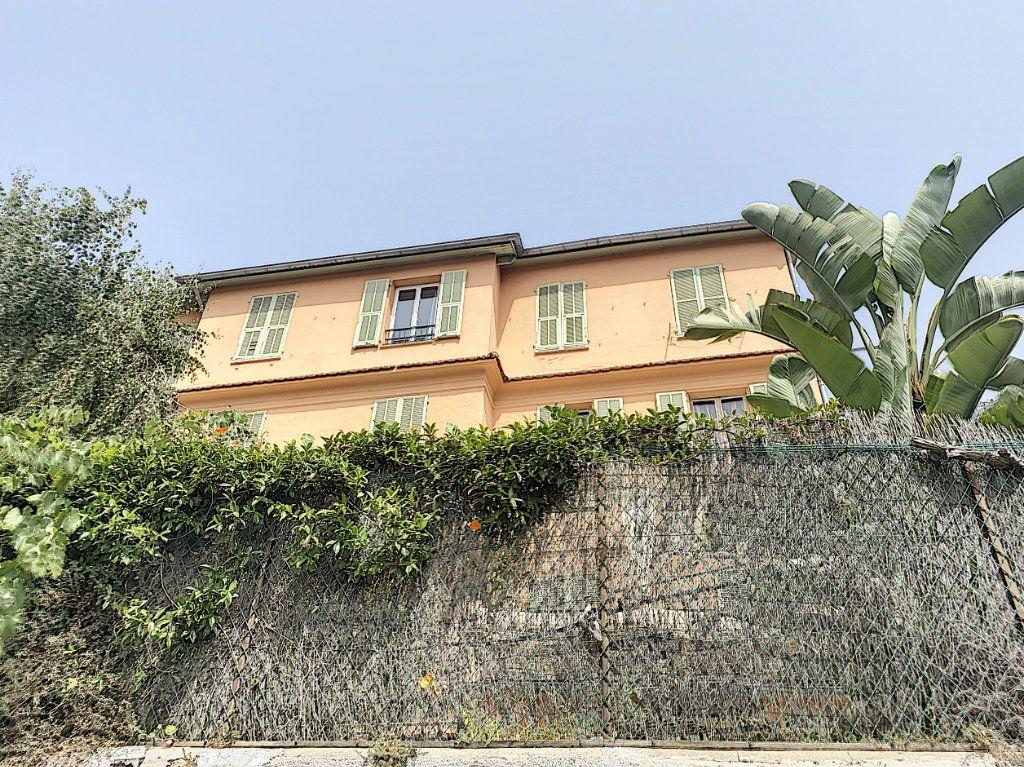 Appartement à vendre 1 22m2 à Nice vignette-7