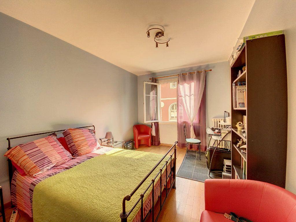 Appartement à vendre 2 54m2 à Nice vignette-6