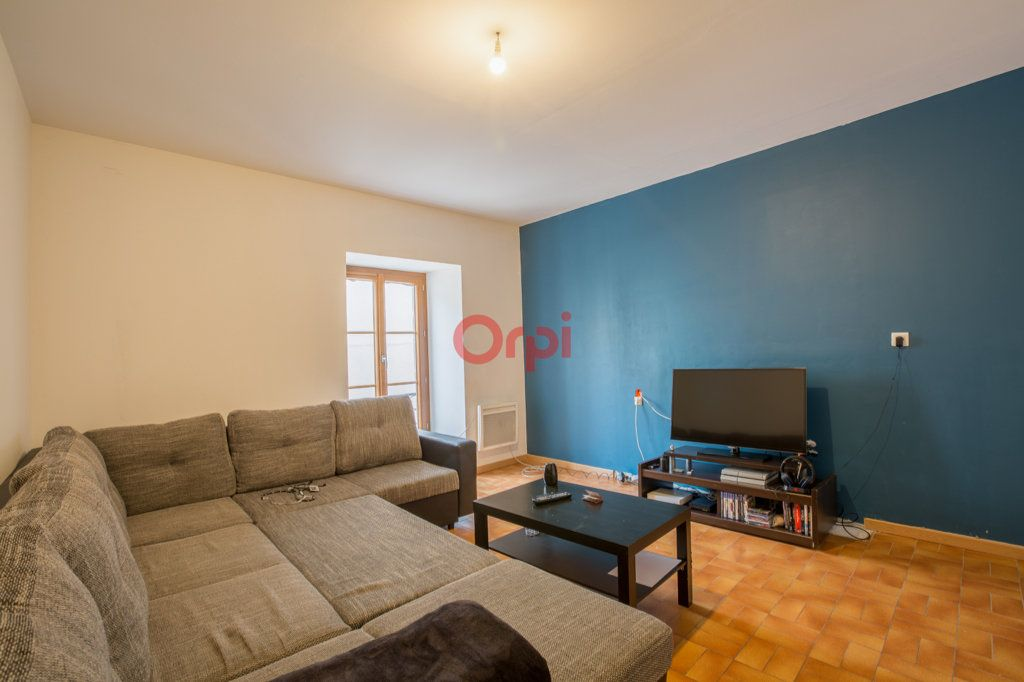 Maison à vendre 3 98.3m2 à Villeneuve-de-Berg vignette-2