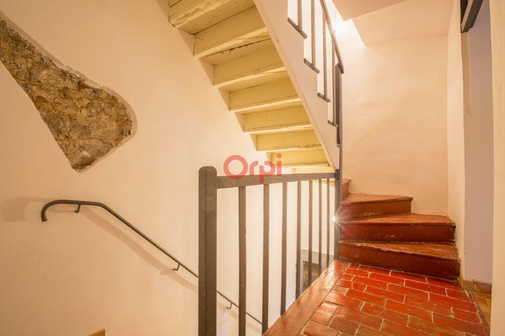 Maison à vendre 3 98.3m2 à Villeneuve-de-Berg vignette-3