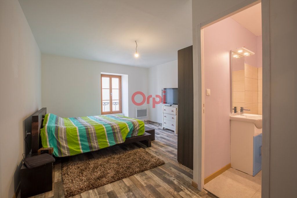 Maison à vendre 3 98.3m2 à Villeneuve-de-Berg vignette-4