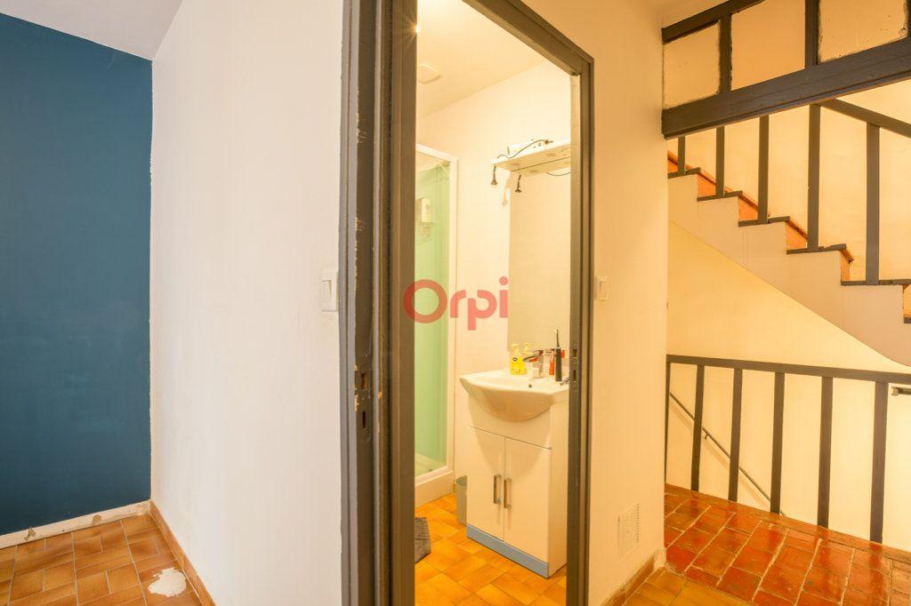 Maison à vendre 3 98.3m2 à Villeneuve-de-Berg vignette-5