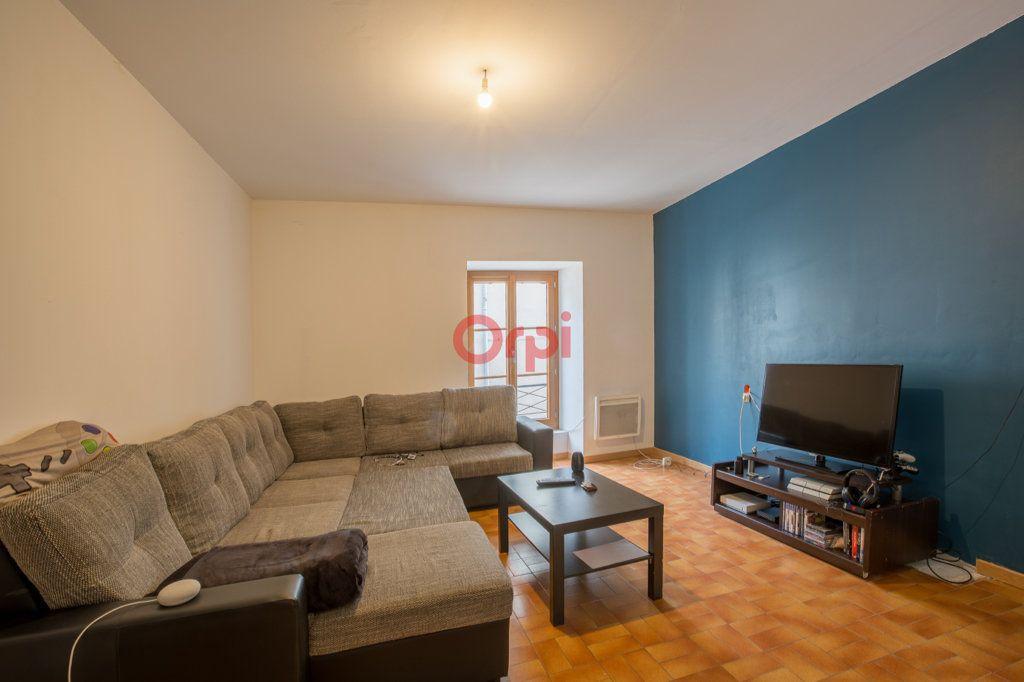Maison à vendre 3 98.3m2 à Villeneuve-de-Berg vignette-7