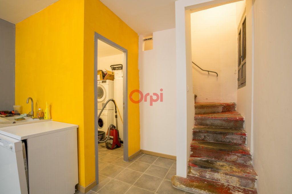 Maison à vendre 3 98.3m2 à Villeneuve-de-Berg vignette-10