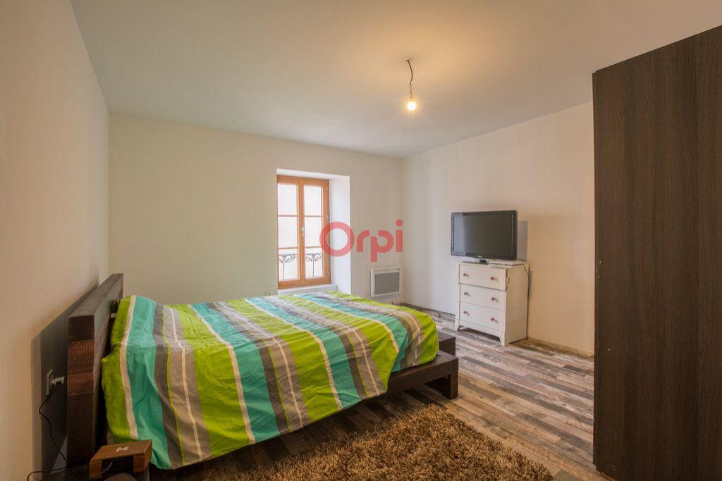 Maison à vendre 3 98.3m2 à Villeneuve-de-Berg vignette-11
