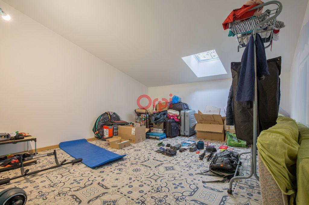 Maison à vendre 3 98.3m2 à Villeneuve-de-Berg vignette-14