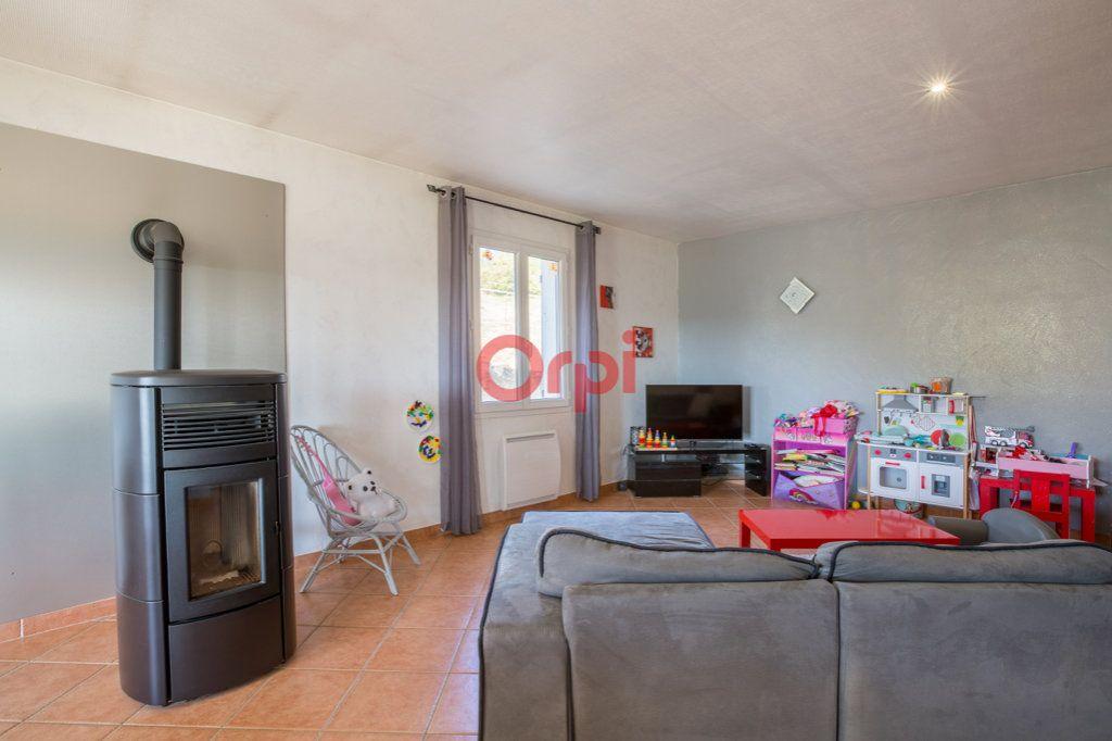 Maison à vendre 7 139m2 à Villeneuve-de-Berg vignette-10