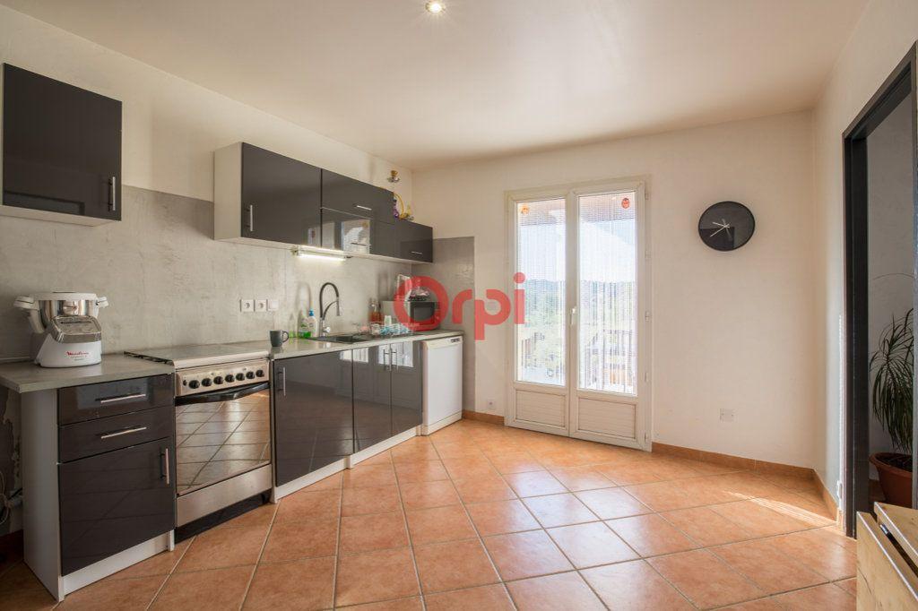 Maison à vendre 7 139m2 à Villeneuve-de-Berg vignette-11