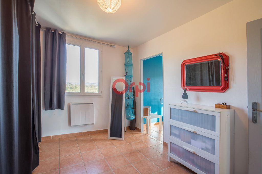 Maison à vendre 7 139m2 à Villeneuve-de-Berg vignette-14
