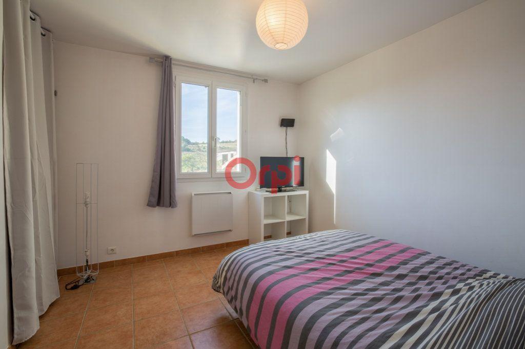 Maison à vendre 7 139m2 à Villeneuve-de-Berg vignette-15