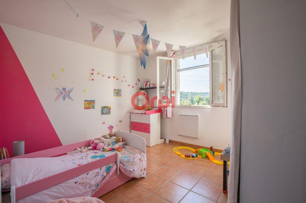 Maison à vendre 7 139m2 à Villeneuve-de-Berg vignette-18