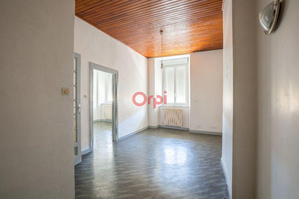 Appartement à vendre 2 56.09m2 à Privas vignette-3