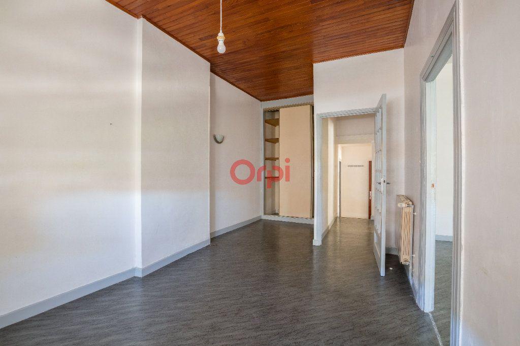 Appartement à vendre 2 56.09m2 à Privas vignette-4
