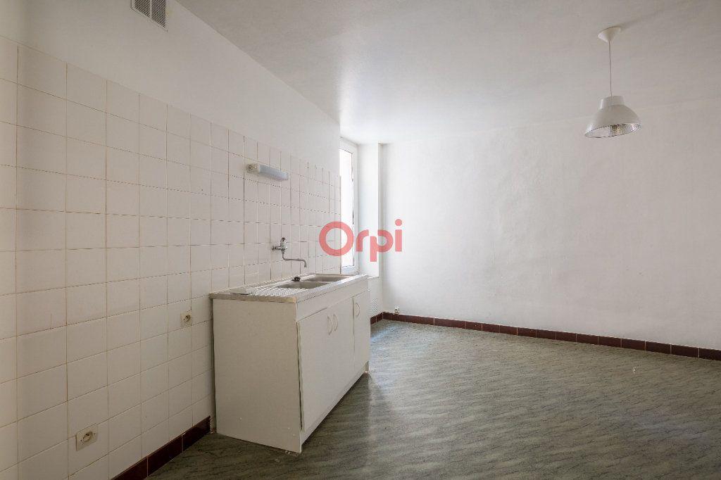Appartement à vendre 2 56.09m2 à Privas vignette-5