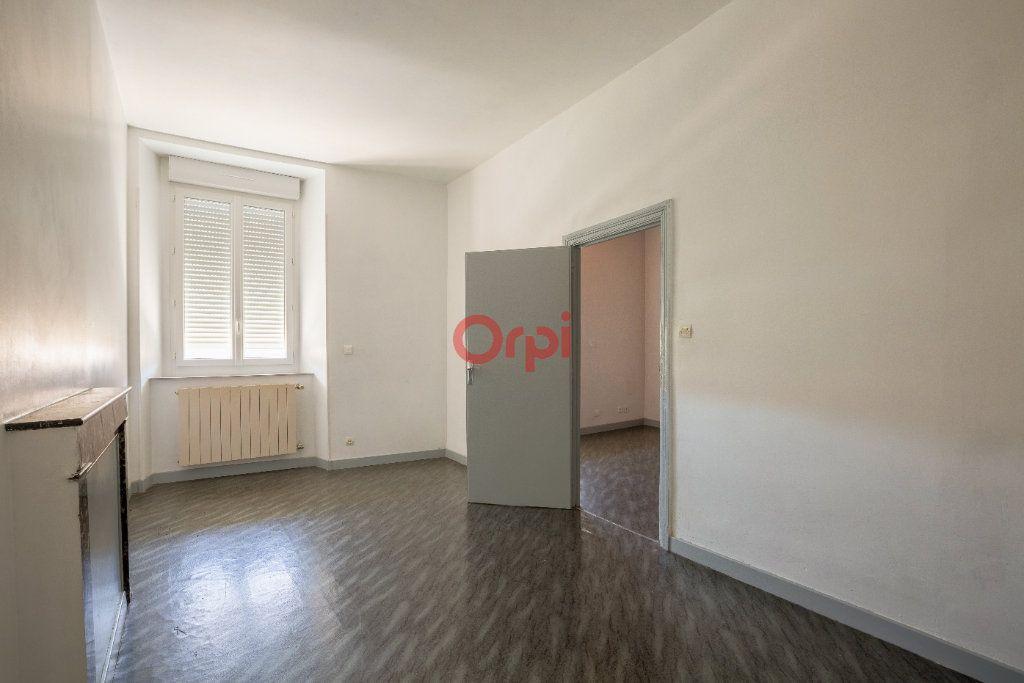Appartement à vendre 2 56.09m2 à Privas vignette-6