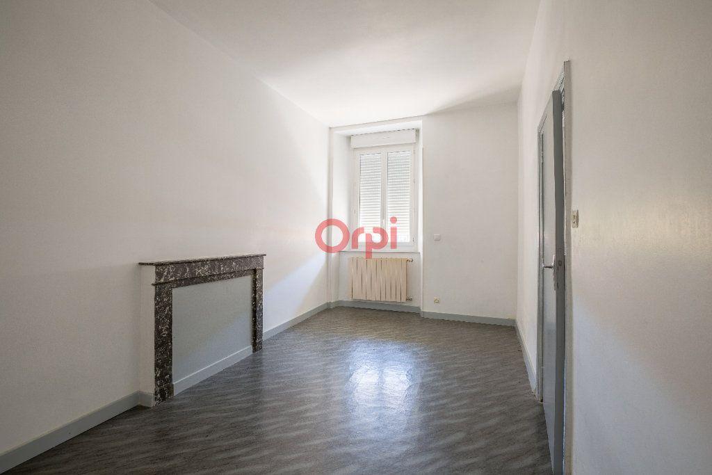 Appartement à vendre 2 56.09m2 à Privas vignette-7