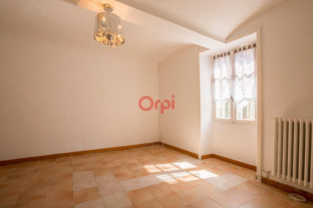 Maison à vendre 4 88.09m2 à Saint-Jean-le-Centenier vignette-2