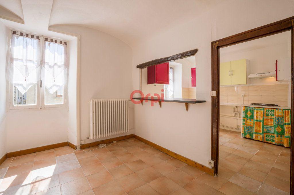 Maison à vendre 4 88.09m2 à Saint-Jean-le-Centenier vignette-3