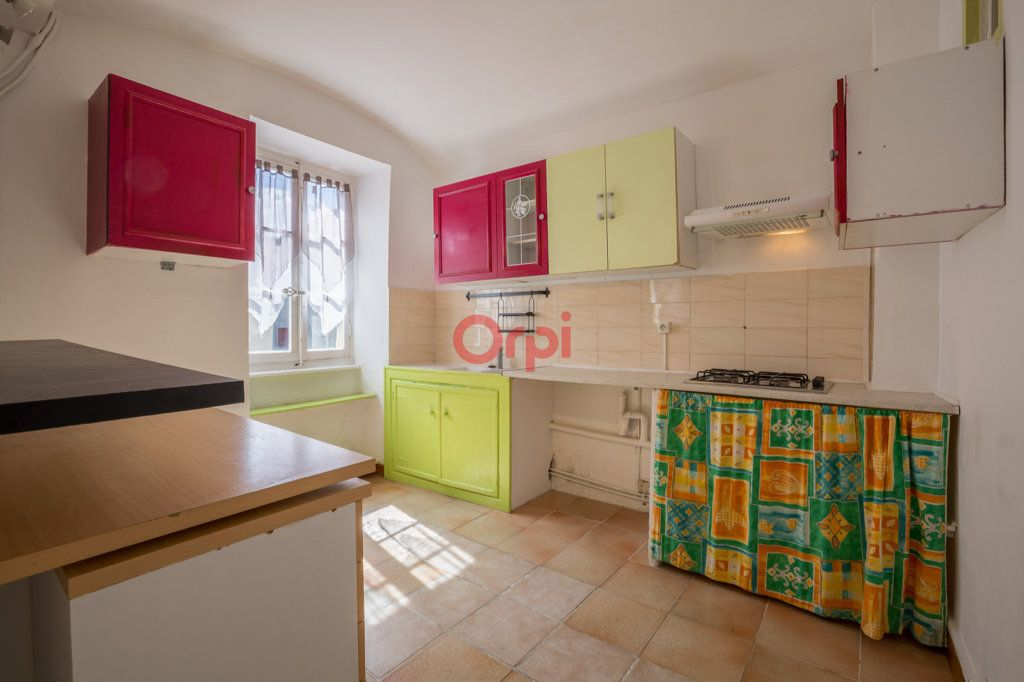 Maison à vendre 4 88.09m2 à Saint-Jean-le-Centenier vignette-4