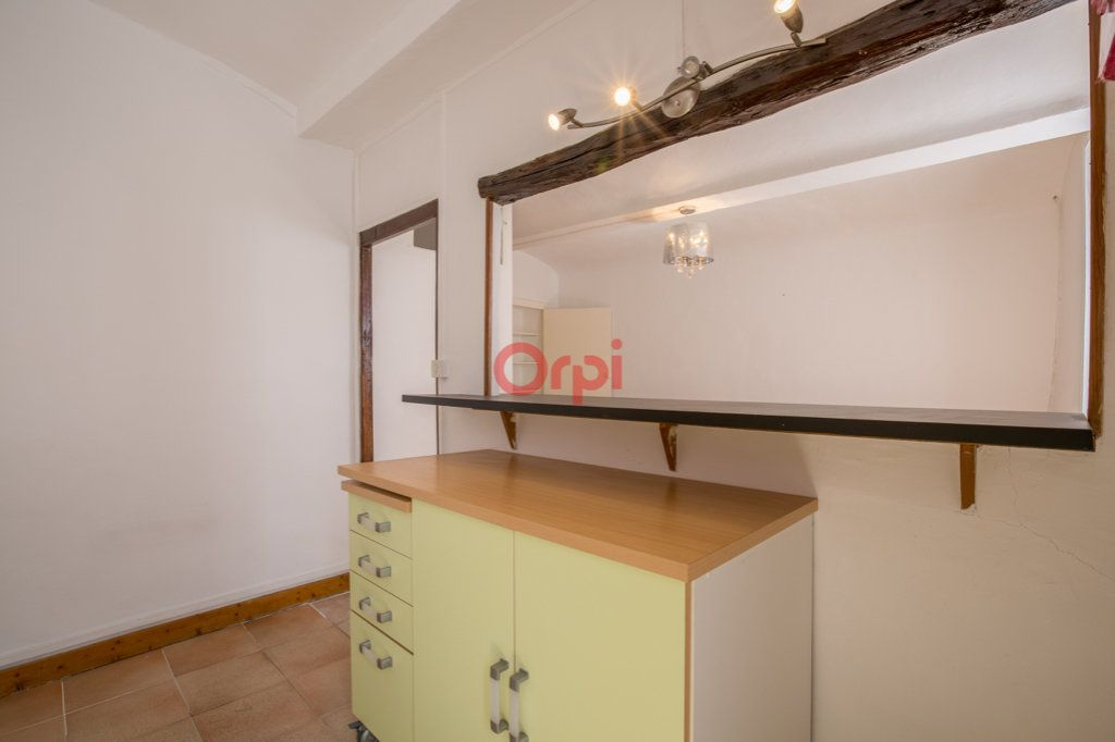 Maison à vendre 4 88.09m2 à Saint-Jean-le-Centenier vignette-5