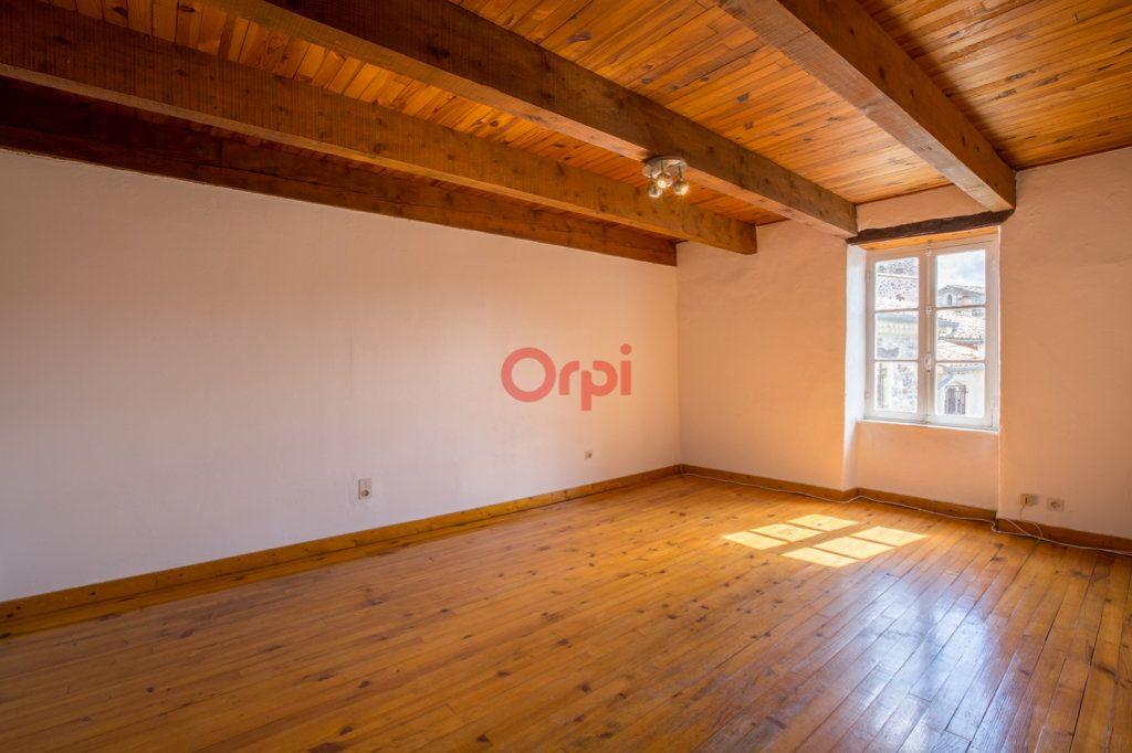 Maison à vendre 4 88.09m2 à Saint-Jean-le-Centenier vignette-6