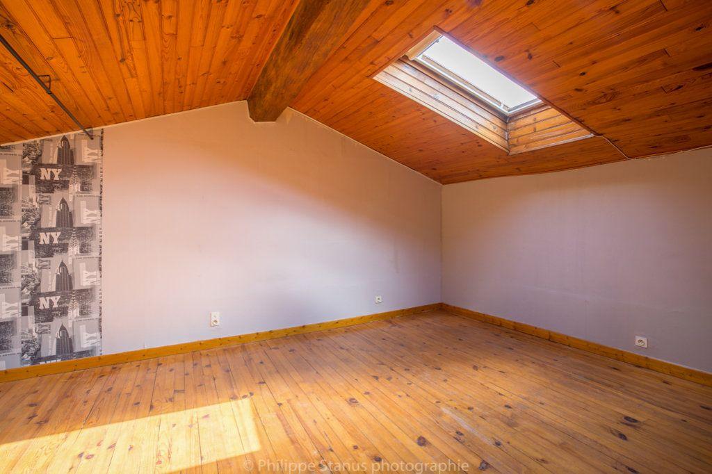 Maison à vendre 4 88.09m2 à Saint-Jean-le-Centenier vignette-7