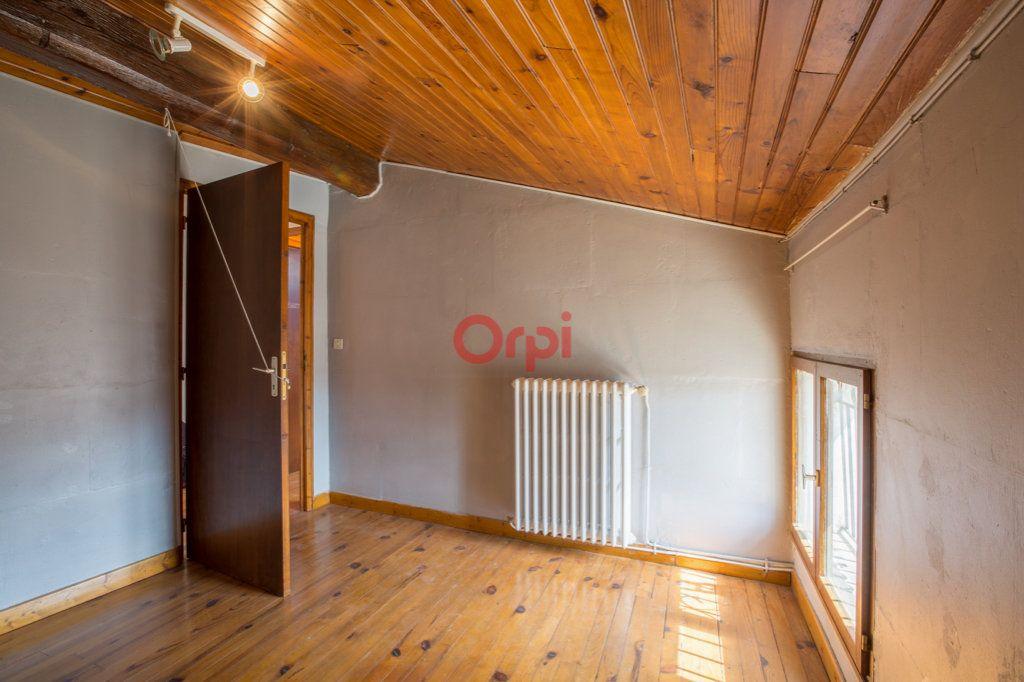 Maison à vendre 4 88.09m2 à Saint-Jean-le-Centenier vignette-8