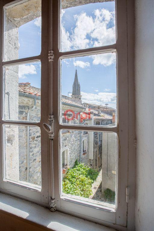 Maison à vendre 4 88.09m2 à Saint-Jean-le-Centenier vignette-9