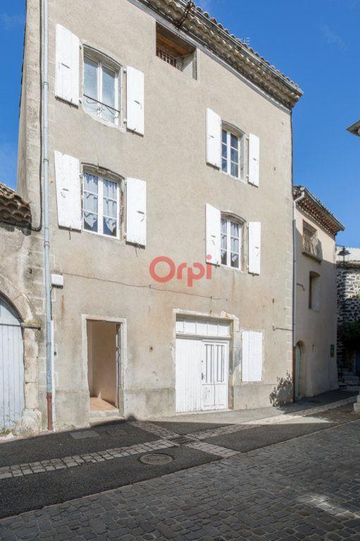 Maison à vendre 4 88.09m2 à Saint-Jean-le-Centenier vignette-10