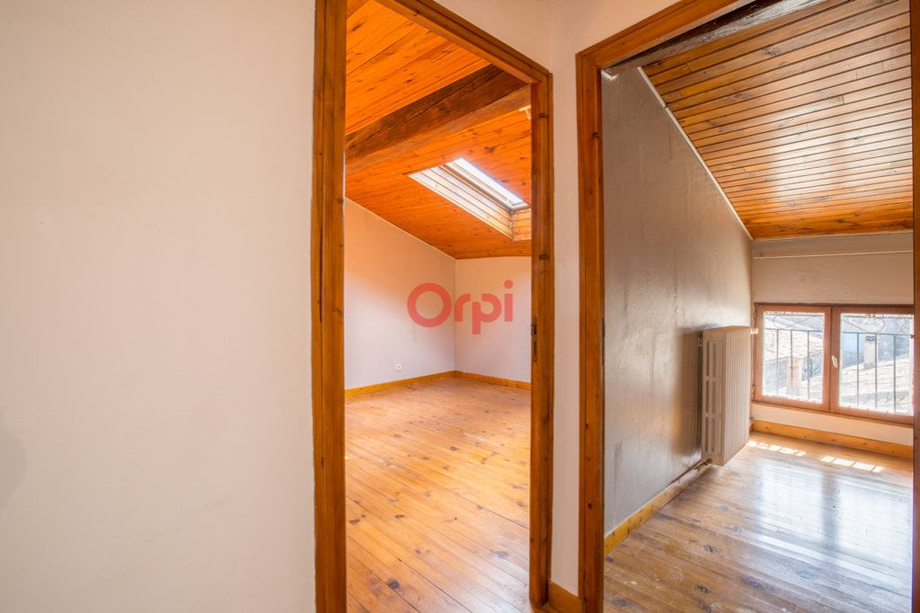 Maison à vendre 4 88.09m2 à Saint-Jean-le-Centenier vignette-11