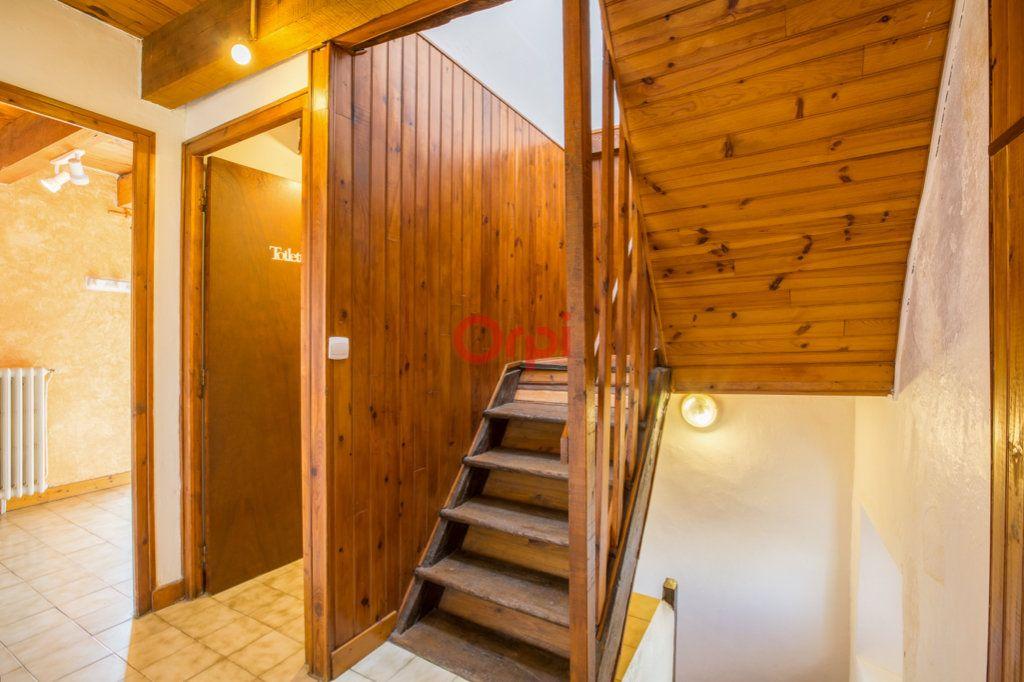 Maison à vendre 4 88.09m2 à Saint-Jean-le-Centenier vignette-12
