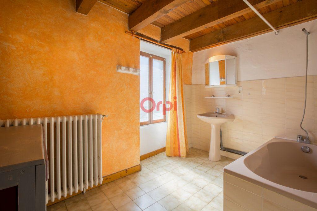 Maison à vendre 4 88.09m2 à Saint-Jean-le-Centenier vignette-13