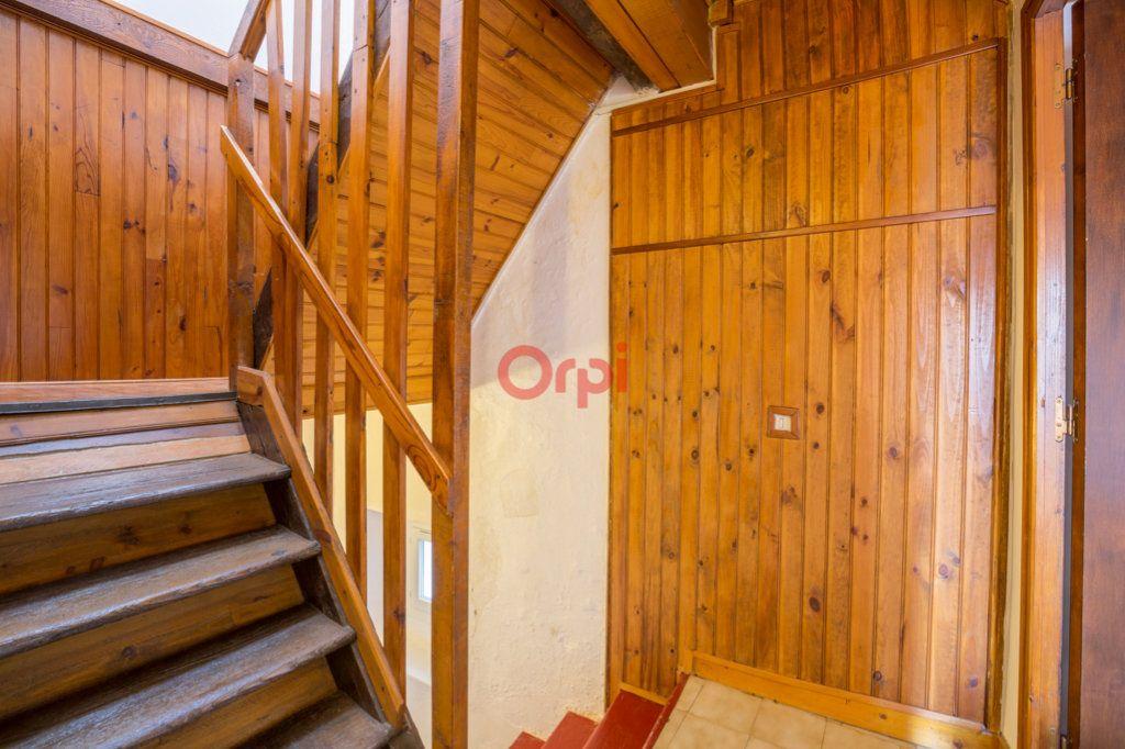 Maison à vendre 4 88.09m2 à Saint-Jean-le-Centenier vignette-14