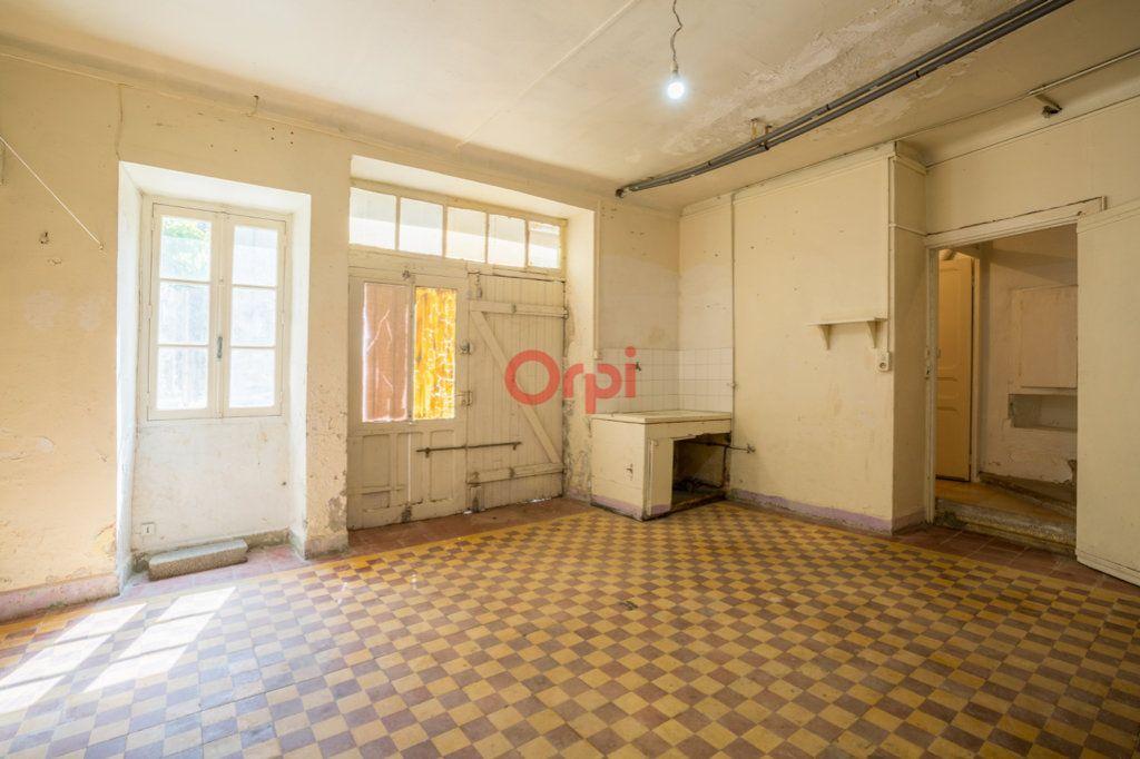 Maison à vendre 4 88.09m2 à Saint-Jean-le-Centenier vignette-15