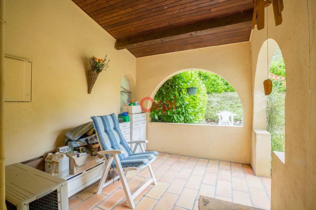 Maison à vendre 3 61m2 à Saint-Maurice-d'Ibie vignette-4