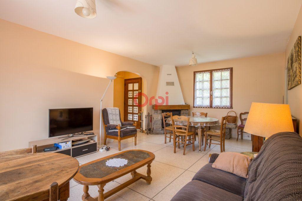 Maison à vendre 3 61m2 à Saint-Maurice-d'Ibie vignette-5