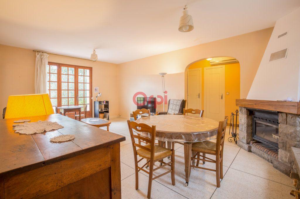 Maison à vendre 3 61m2 à Saint-Maurice-d'Ibie vignette-6